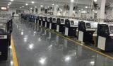 Uniforme Escolar 9g Máquina de hacer punto plana automática computarizada