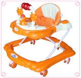 Orange Factoy Großverkauf-Baby-Wanderer