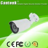 CCTV 2MP 4MP WDR Ahd/Cvi/Tvi/CVBS Onvifの監視HD IPの保安用カメラ(CV25)