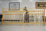 Haohan는 고품질 우아한 장식적인 주거 산업 담 73를 주문을 받아서 만들었다