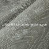 L'absorption saine 7mm WPC à haute densité imperméabilisent le plancher
