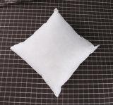 Het Vullen van de polyester Decoratieve het Bed werpt Hoofdkussens