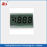 특성 모형의 산업 LCD 위원회 수