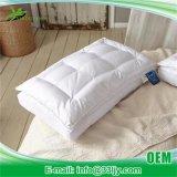 Muy baratos almohadas estándar suave para Villa