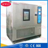 Équipement de test de température de la chambre de température et d'humidité à haute précision