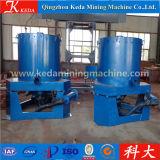 De centrifugaal Gouden Concentrerende Machine van het Type