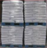 Белое зернистое 25kg/Kraft кладет натрий в мешки Percarbonate