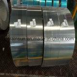 0.25mm Aluminiumstreifen