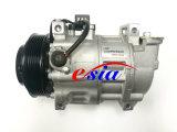 Isuzu D 최대 10s17c를 위한 자동차 부속 공기조화 /AC 압축기