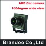160 grados vista panorámica del modelo de cámara Ahd Ahd-03W.