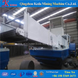 De Boot van het Knipsel/het Schoonmaken van het Onkruid van het water Schip/Schip/Machine/Baggermachine/