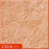 Плитка дома строительных материалов поставщика Китая керамическая самомоднейшая