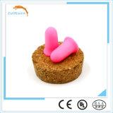 Schlafenbaby-Produkte für Verkauf