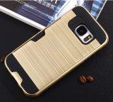 Крышка случая сотового телефона случая мобильного телефона ультра тонкая для S3/S4/S5/S6e/S7e/S8eplus/Note8