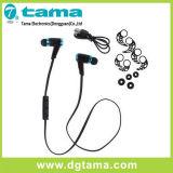 Hv805 novo Bluetooth 4.0 fones de ouvido estereofónicos do auscultadores dos auriculares para o iPhone Samsung LG