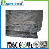 De nylon Filter van de Lucht van het Netwerk van de Filter