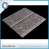 панель стены потолка PVC печатание паза ширины 20cm средняя