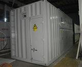 AC van Resistive&Inductive de Bank van de Lading voor het Testen van de Reeksen van DG