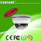 Cámara Ahd/Cvi/Tvi/Ipc de la bóveda del IR de la vigilancia del CCTV de China