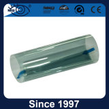 Película solar UV do indicador de carro do cuidado de pele 400 da qualidade super