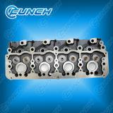 1110158040/1 Cilinderkop voor Toyota 14b