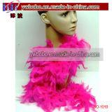 Karneval-Karnevalszwanziger jahre Partei-Produkt-Halloween-Cosutme rosafarbene (BO-1019)