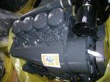 De lucht-Koelende Dieselmotoren van uitstekende kwaliteit van Deutz F4l912 van de Motor