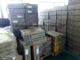 Comitato livellato 95103 dell'acciaio inossidabile 201