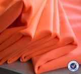 Tessuto Stretchable del nuovo panno della tessile di Supplex di bravo con l'alta qualità