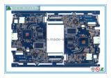 tarjeta rígida del PWB de 1~30layer Fr4 para los productos electrónicos