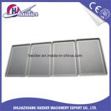 Лоток листа алюминиевого сплава Perforated, лоток выпечки, Perforated лоток 1.0mm