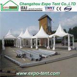 Melhor Design Professional útil tenda de eventos