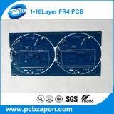 中国の高品質8つの層PCBの製造業者