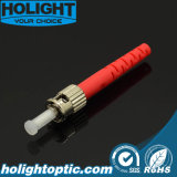Optische Schakelaar St Sx mm 3.0mm