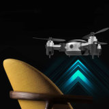 Mini Quadcopter RC UAV Pocket pliable de bourdon de Ky901 avec l'appareil-photo