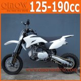 Art des Hochleistungs--TTR weg vom Straßen-Motorrad 150cc