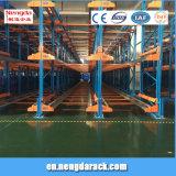 Prateleiras de armazenamento Rack para rack de rack de metal para barraca