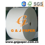 Blanco de buena calidad de papel celofán de regalo para el Envasado de Alimentos