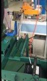 Qualitäts-Plastikbleistift-automatischer Produktionszweig