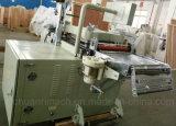Importierter Motor, Zylinderkopf-Dichtungen, schützender Film, automatische stempelschneidene Maschine