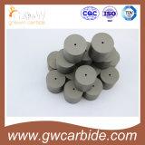 Вальма спекла плашки рубрики цементированного карбида куя плашки Va80, Va90