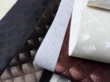 부대를 위한 PVC 가죽, 의복, 훈장, 노트북, 가구 (HS-Y77)