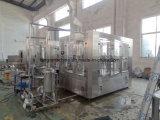 자동화된 광수 병조림 공장의 중국 알맞은 가격 완전한 세트