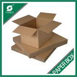 Kundenspezifischer Entwurfs-billig starker gewölbter Verschiffen-Kasten