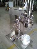 Homogeneizador de emulsión de alto cizallamiento de laboratorio