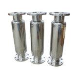 SS304 المغناطيسي معدات معالجة المياه