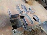 Экономичный автомат для резки металла отрезока плазмы CNC портативная пишущая машинка