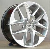 F80535 20 Zoll für Audi Replik-Legierungs-Rad für Auto