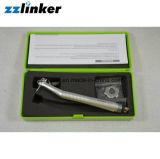 Pista estándar Lk-M12 Handpiece dental
