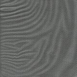 Kingtop New Arrival Fibre de carbone PVA Imprimable Transfert d'eau Impression Film hydrographique pour Hydro Dipping avec 0.5m de large
